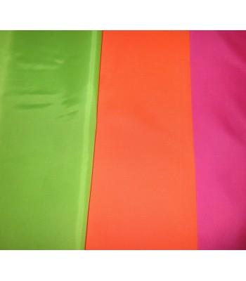P5P PU Coated Polyester