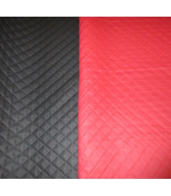 PS65 Quilt Bonded Nylon