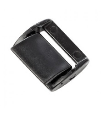 FK820BKA Low profile cam buckle 20mm