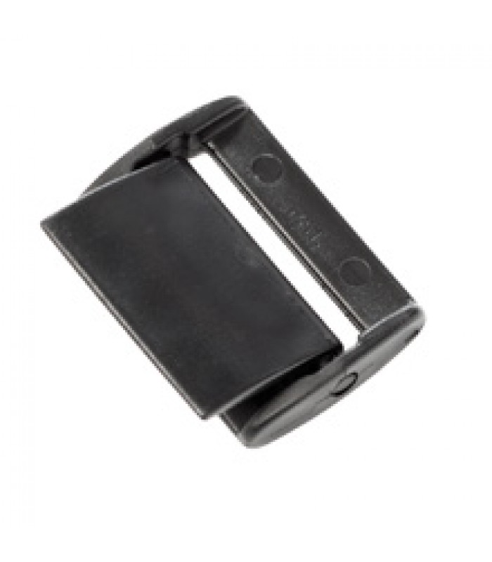 FK825BKA Low profile cam buckle 25mm