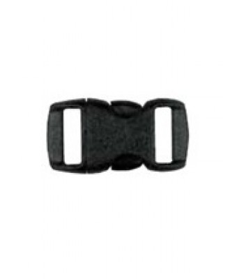 SR10 Side Release Buckle 10mm