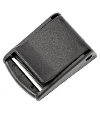 FK40 Fixlock Flap 40mm