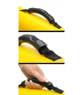 HD01 Carry Handle Heavy Duty