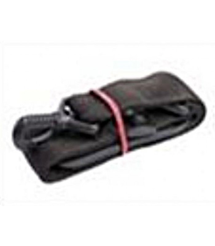 SL-SS38 Shoulder Strap Complete 38mm