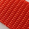 Synthetic Webbing