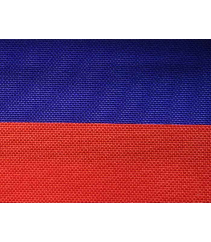 P18A PU coated texturised nylon