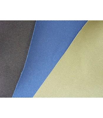 P14 Heavyweight Polyester PVC