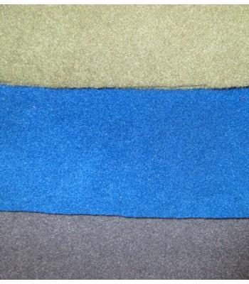 P41 Premium Antipil  Fleece