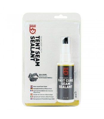 Seam Grip Fast Cure Water Based Seam Sealant