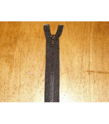 Zip 50cm DSOE 8mm Moulded