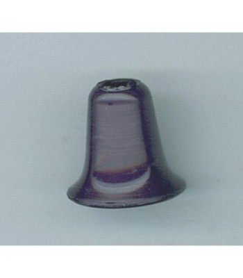 C4 Cord end