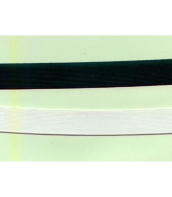 EL25 25mm Elastic (1inch)