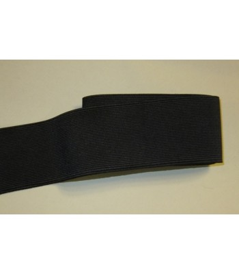 Extra Strong Elastic  50mm or 25mm