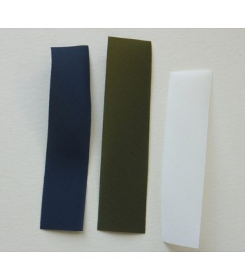 Seamseal Tape for PU coated fabrics