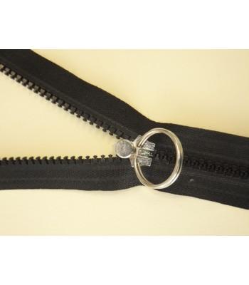Replacement zip  slider Fixnzip
