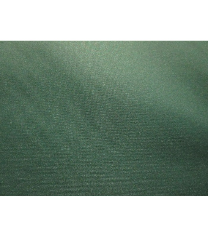 P7B Breathable, Water resistant Polyester