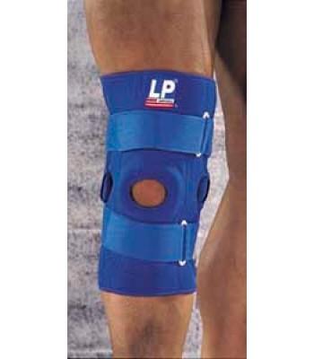 Hinged Knee Stabiliser 710