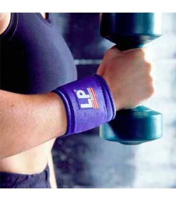 Wrist support 753