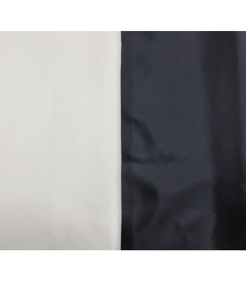 P100  Polyester Lining