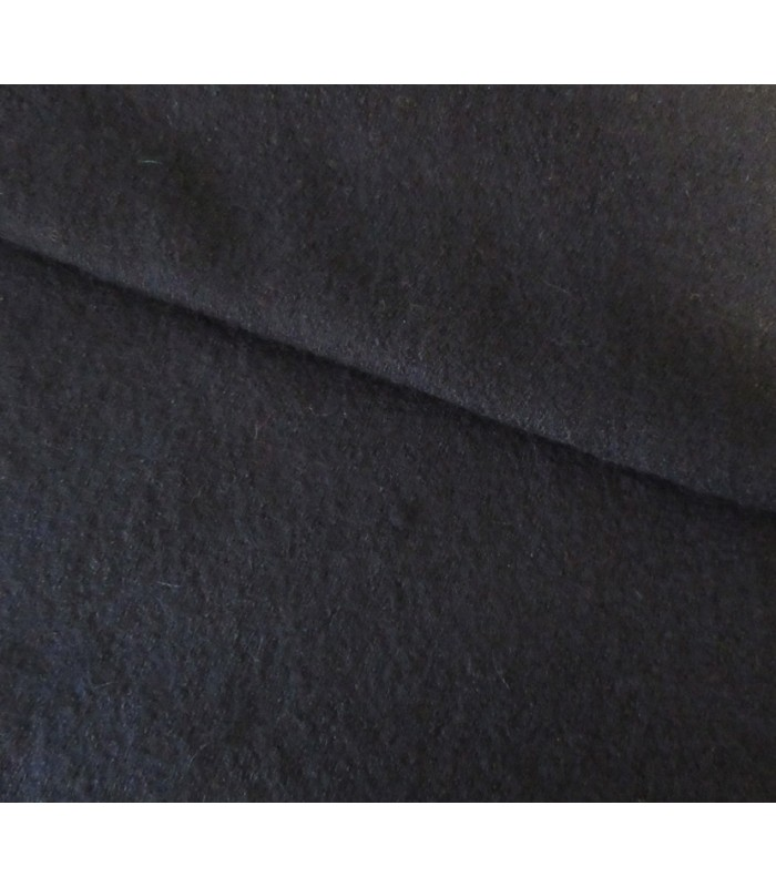 P92 Boiled Wool fabric