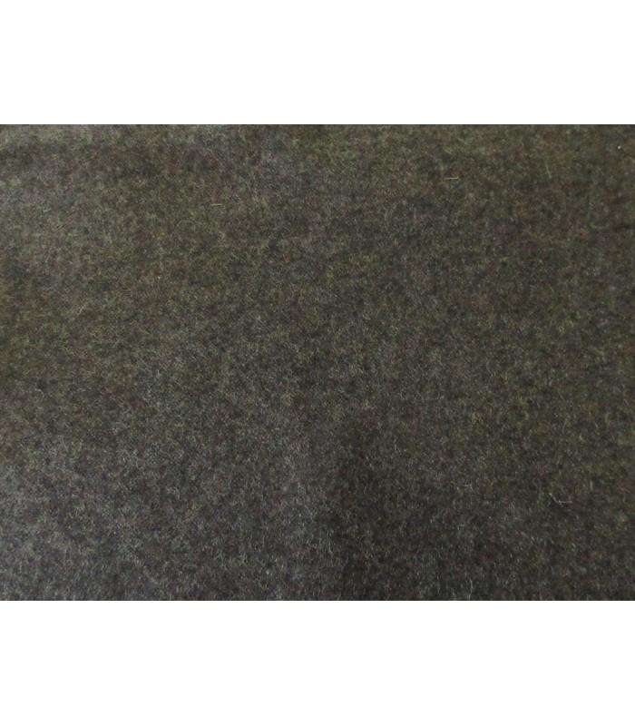 P93  Brown Tweed