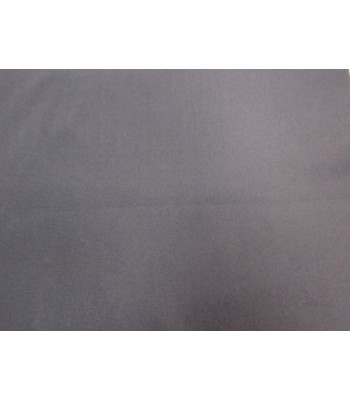 PS60 Polyester Microfibre