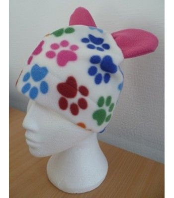 Pennine Designs Pattern - Children's Pull on Hats