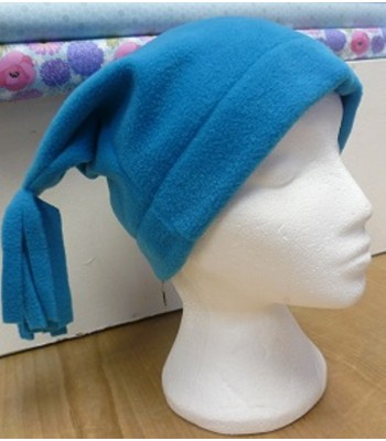 Pennine Designs Pattern -  Pull on Hats