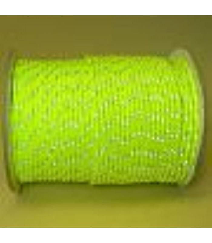 Fluorescent Yellow Guyline