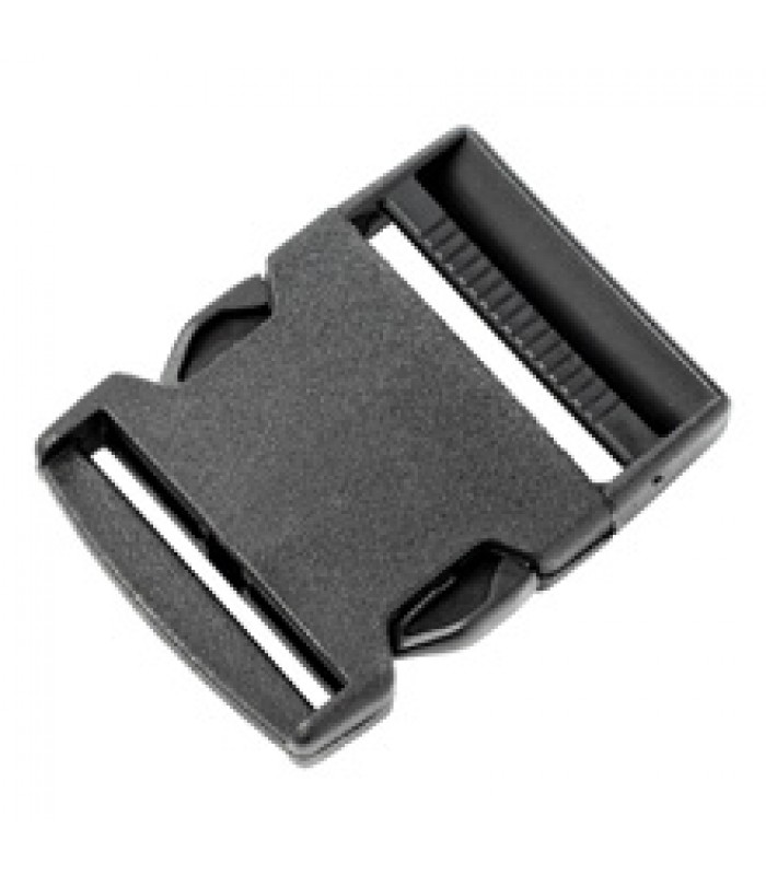 SR50 Side release buckle 50mm