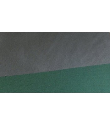 P7 P.U. Coated Polyester