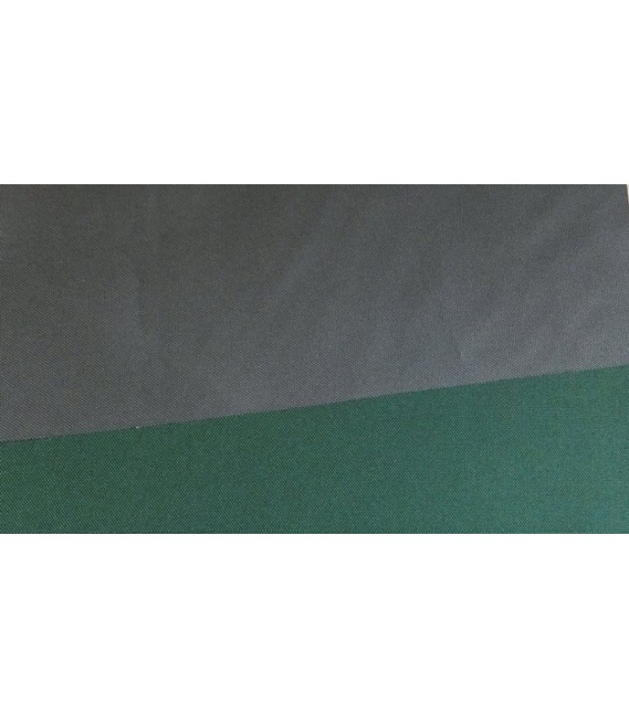 P7 PU Coated Polyester