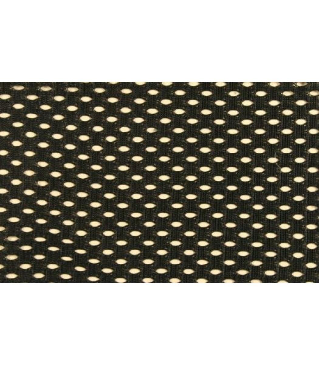P1F Mesh Lining  sc 1 st  Pennine Outdoor & Fabrics