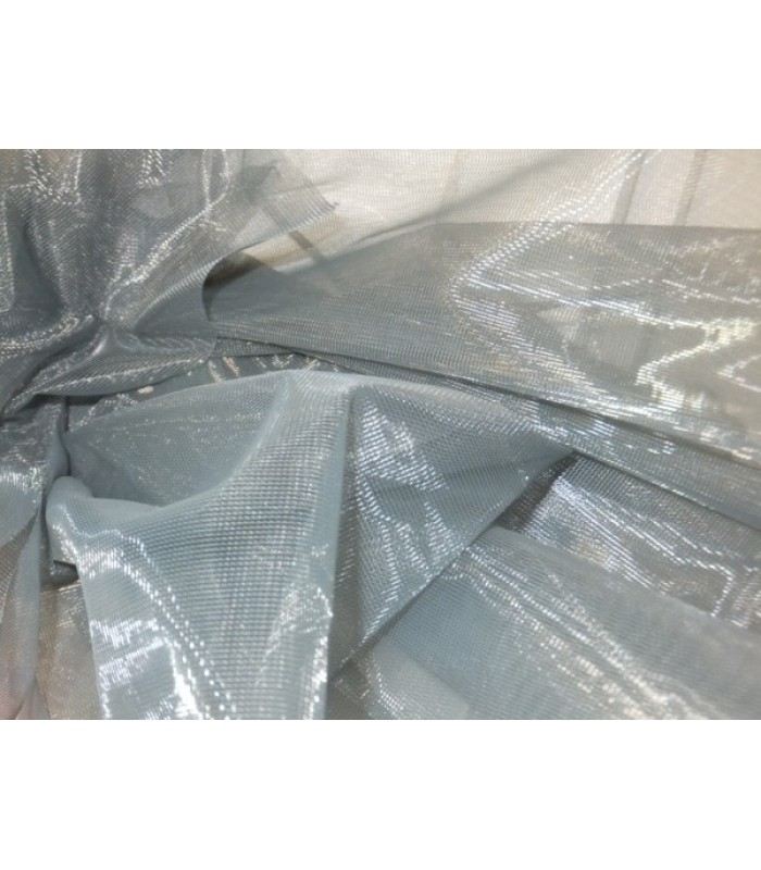 P1H Insect netting