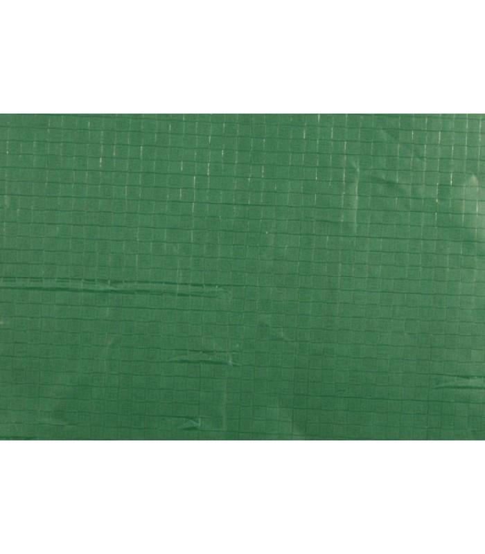 P29 Coated Polyethylene