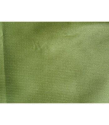 P2A Silicone Coated Ripstop Nylon