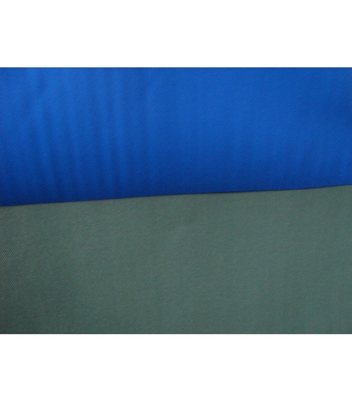 P9 PVC Coated Polyester