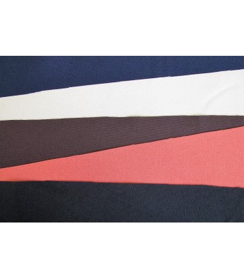 PS53 Polyester Workwear Fabric