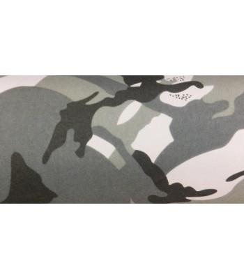 P7c P.U. Coated Polyester camouflage