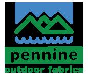 Pennine Outdoor